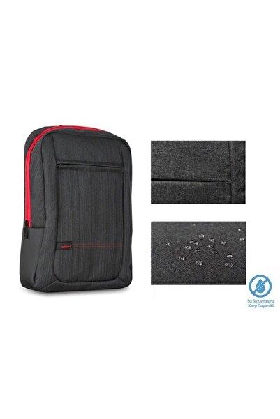 ADDISON 300447 15.6'' Sırt Çantası - Notebook/laptop Sırt Çantası