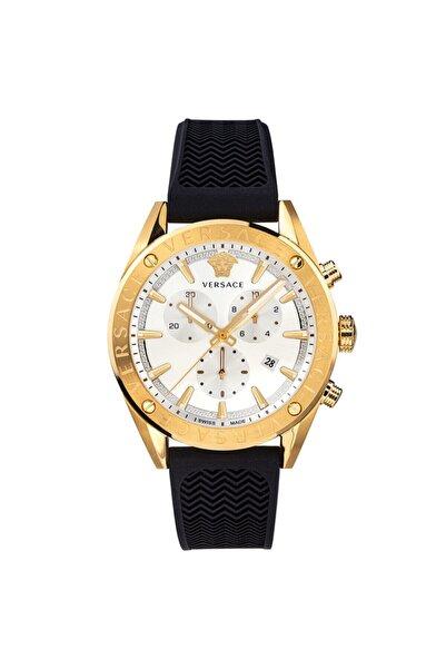 Versace Watch Vrscvehb00219 Erkek Kol Saati