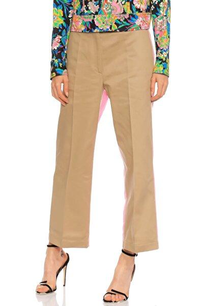 MSGM Renkli Pantolon