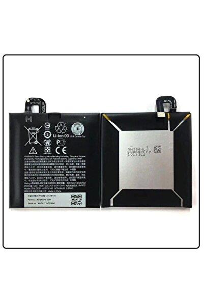 HTC U Play Orjinal Batarya Pil