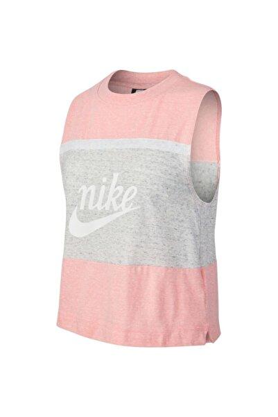 Nike Sportswear Varsity Atlet