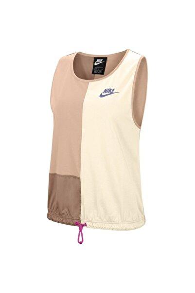 Nike Sportswear Atlet