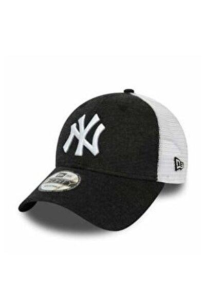 NEW ERA Şapka