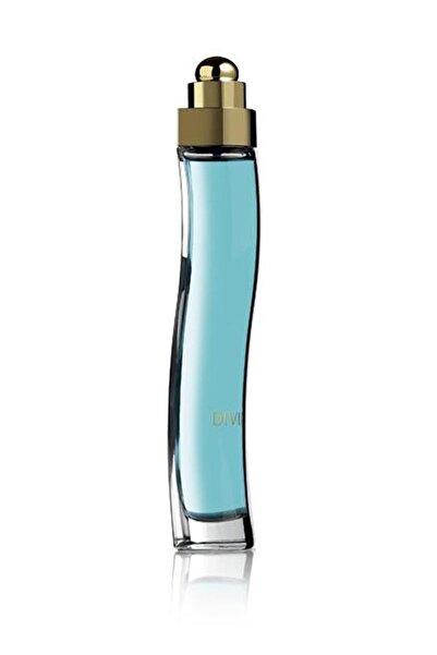 Oriflame Divine Edt 50 ml Kadın Parfümü 5069952265527