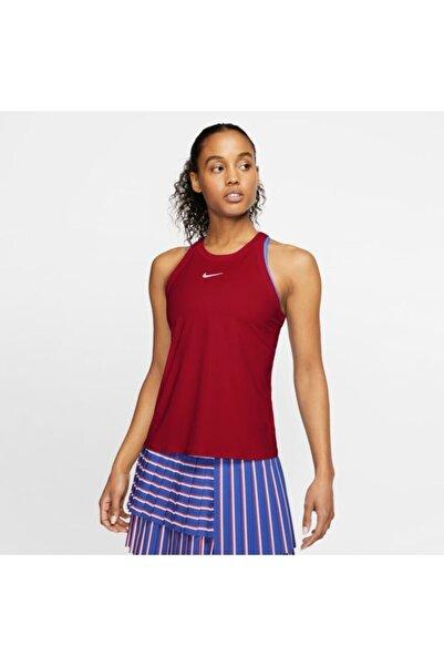 Nike Court Dri-fıt Spor Atlet