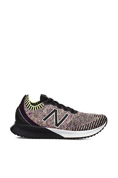 New Balance Kadın Sneaker - Performance - WFCECCM