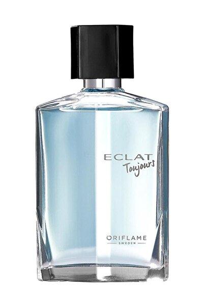 Oriflame Eclat Toujours Edt Erkek Parfüm 75 Ml.