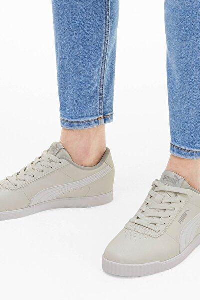 Puma Kadın Sneaker - Carina slim SL Vaporous  - 37054811