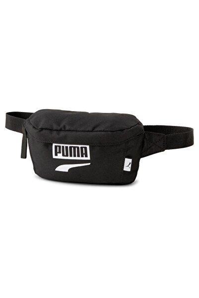 Puma Plus Waist Bag Unisex Bel Çantası 07575114
