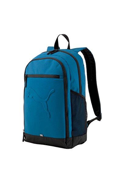 Puma 073581-40 Buzz Backpack Sırt Ve Okul Çantası 34 Cm X 47 Cm X 17 Cm