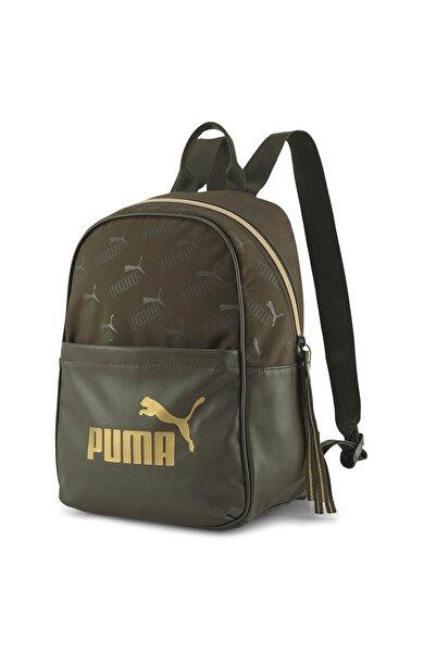 Puma Kadın Wmn Core Up Backpack Çanta