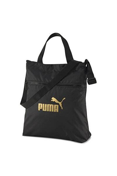 Puma Wmn Core Seasonal Kadın El Ve Omuz Çantası 07738503