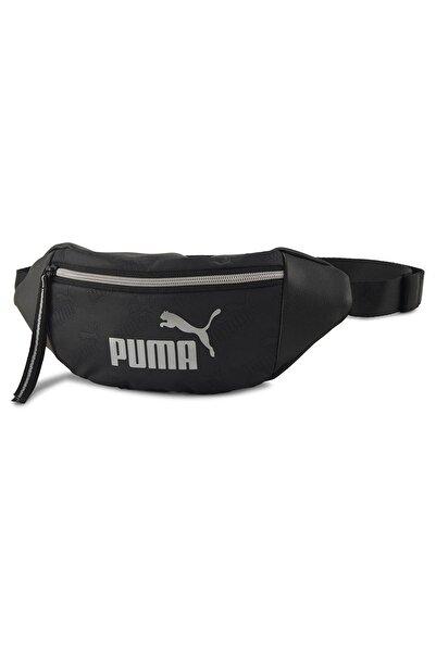Puma Core Up Waistbag Kadın Spor Bel Çantası 07747801