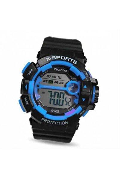 Piranha X-sports Dijital Kol Saati