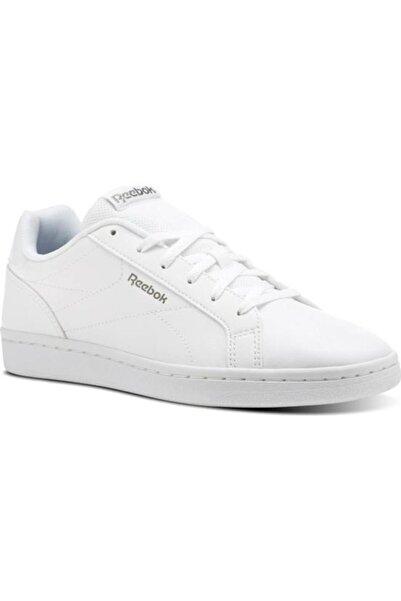Kadın Royal Cln Günlük Spor Ayakkabı - Cm9543