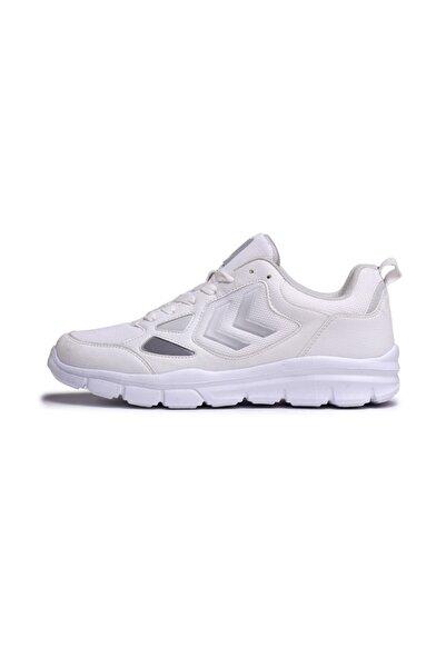 HUMMEL Crosslıte Iı Unisex Beyaz Spor Ayakkabı 208696-9001