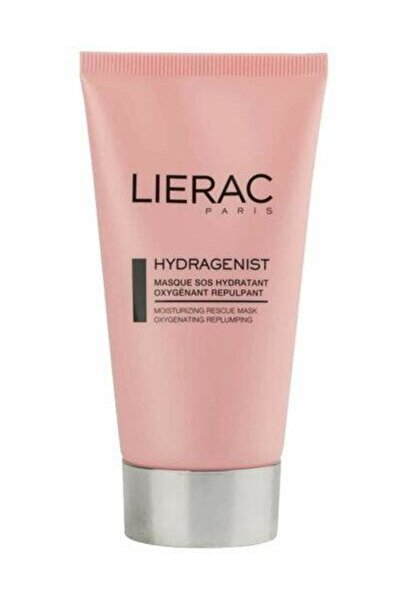 Lierac Hydragenist Rescue Mask 75 ml