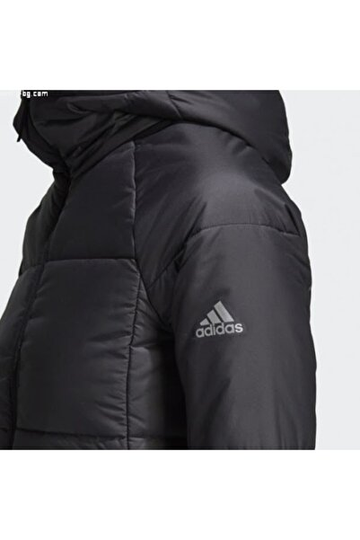 Kadın Outdoor Mont W Bts Jacket Cy9127