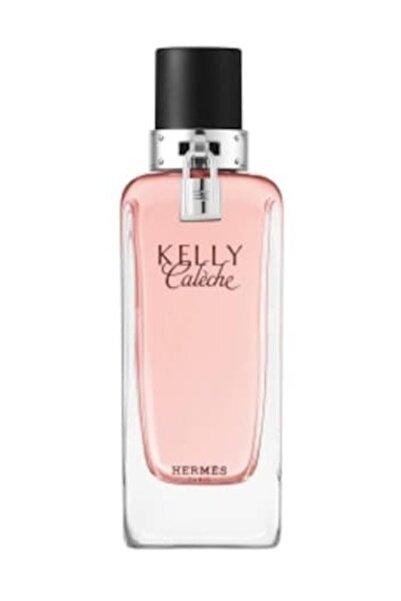 Hermes Kelly Caleche Edp 100 ml Kadın Parfümü 3346131501816