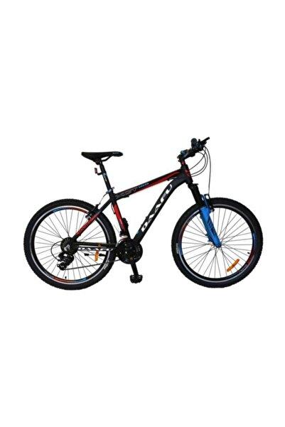 ORBİS Daafu Sxc100 24 Jant Amortisörlü Erkek Dağ Bisikleti 00151.000003