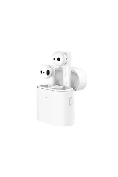 Xiaomi Mi True Wireless Airdots Pro 2