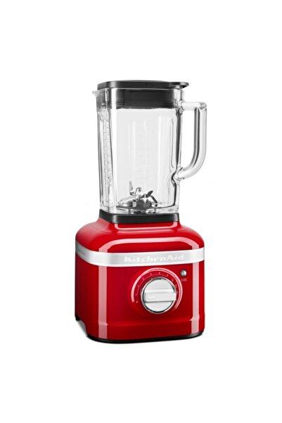 Kitchenaid K400  5ksb4026 Artisan Blender