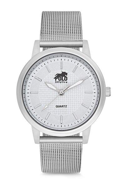 Polo55 Kadın Kol Saati PW1197R001