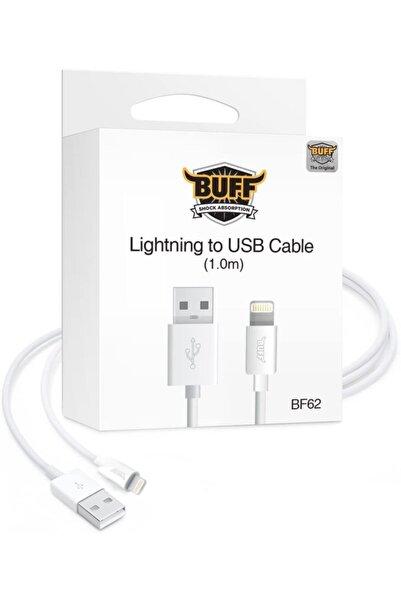 Buff Lightning Usb Kablo Bf62