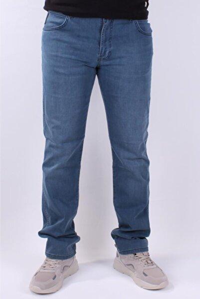 Twister Jeans Erkek Mavi Kot Pantolon