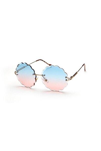 Belletti Kadın Güneş Gözlüğü Blt-19-1005-c