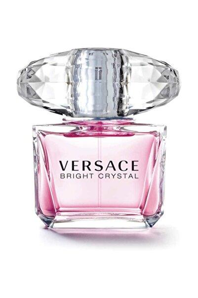 Bright Crystal Edt 90 ml Kadın Parfümü 8011003993826
