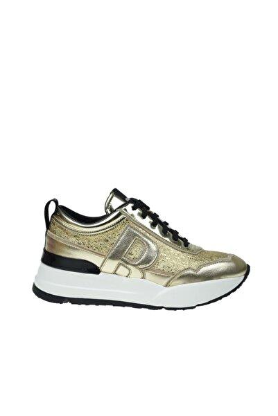 RUCO LİNE Kadın Spor Ayakkabı 4041 Rucolıne
