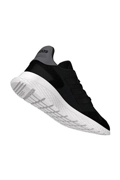 Eg8590 Archıvo Erkek Koşu Ayakkabı
