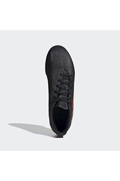 Erkek Siyah  Deportivo  Halı Saha Ayakkabısı