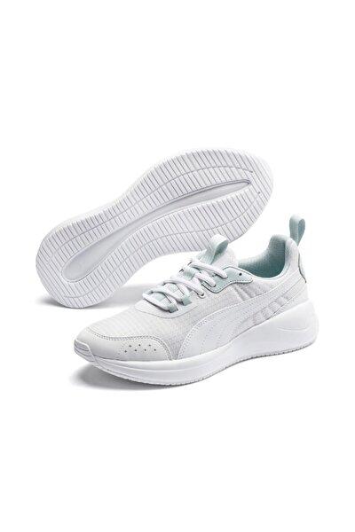 Puma Nuage Run Kadın Spor Ayakkabı