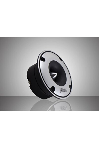 MOBASS Mbt-02 Tweeter Pro Audio 50w Rms Power 100w Max Power 2li Takım