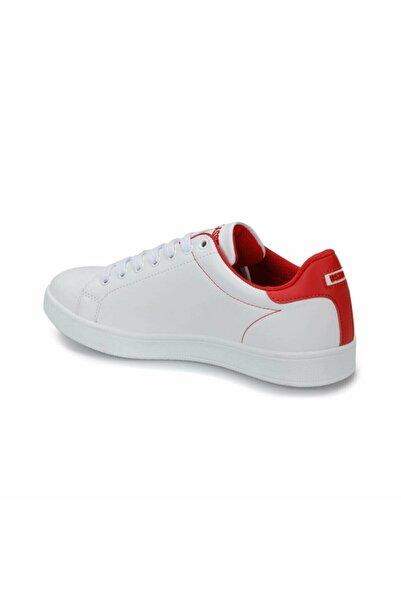 Kadın  Beyaz Steve Summer Spor Ayakkabı