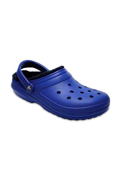 Crocs Astarlı Kışlık Classic Lined Clog Cr0252