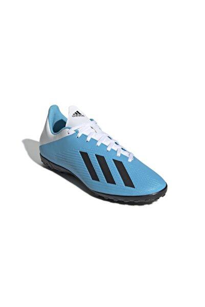X 19.4 TF Çocuk Halı Saha Ayakkabısı