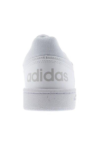 Vs Hoops 2.0 Erkek Spor Ayakkabı