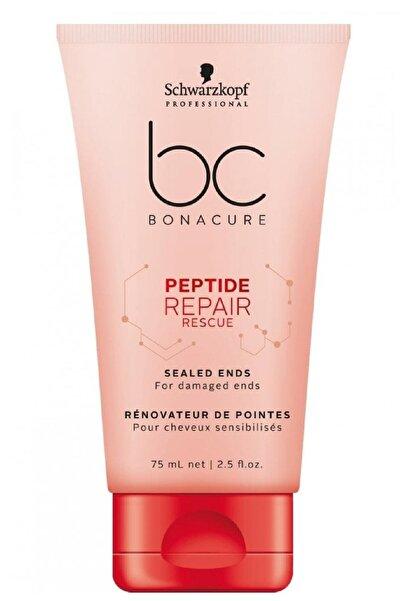 Bonacure Peptide Acil Kurtarma Kırık Uç Önleyici 75 ml 4045787430547