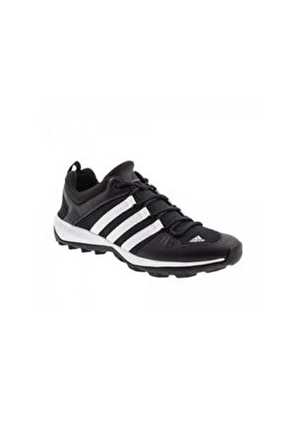 Siyah Daroga Plus Canvas Spor Ayakkabı b44328