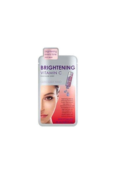 Brightening Vitamin C Mask Sheet 25ml