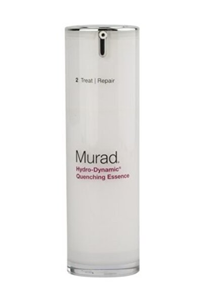 Murad Hydro Dynamic Quenching Essence 30ml