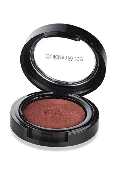 Golden Rose Göz Farı - Silky Touch Pearl Eyeshadow No: 128 8691190328283