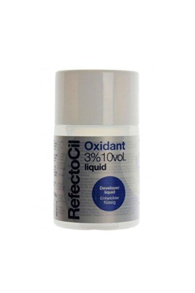 Refectocil Oksidan %3 10 Vol