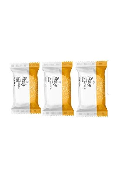 Farmasi Dr.c.tuna Aynısefa Yağı Sabunu 3 Adet 125 gr