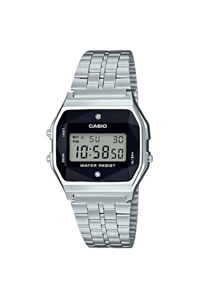 Casio Kadın Kol Saati A159WAD-1DF