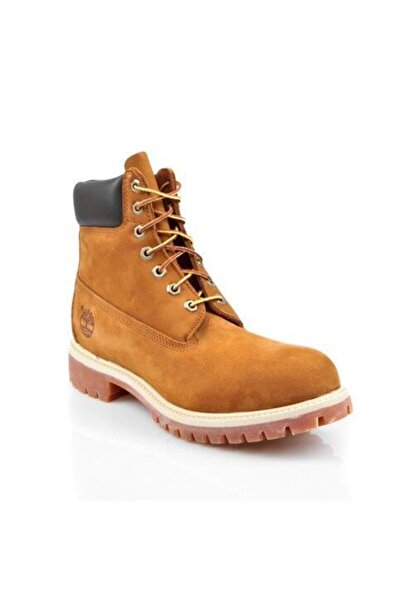 Timberland 6İn Premium Boot - W