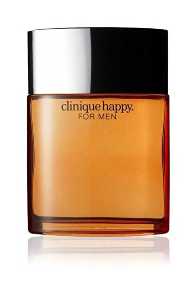 Clinique Happy Edt 50 ml Erkek Parfümü 020714080303